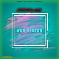 Nuh Reason