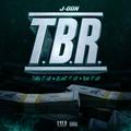 T.B.R.