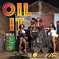 Oil It Up