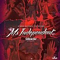 Ms Independent