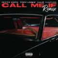 Call Me If