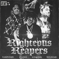 Righteous Reaperz