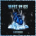 Heart On Ice