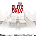 Elite Only