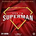 Like Im Superman