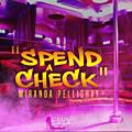 Spend A Check