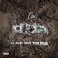 Out Of The Mud
