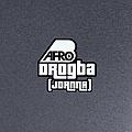 Drogba