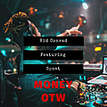Money OTW