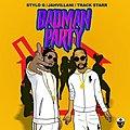 Badman Party