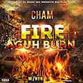 Fire Aguh Bun