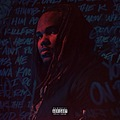 Young Grizzley World