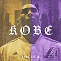 Kobe Bryant Legacy