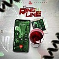 Ring My Line