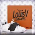 Louis V Sneakers