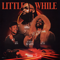 Little While