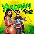 Yardman Style