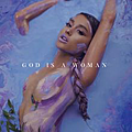 God Is A Woman