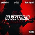 Go Bestfriend 2.0