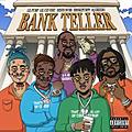 Bankteller