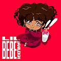 Lil Bebe