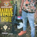 Wave Di Rifle