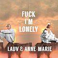 Fuck Im Lonely