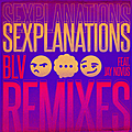 Sexplanations