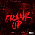 Crank Up
