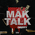 Mak Talk