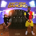 Cant Stop Dancing
