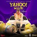Yahoo Boyz