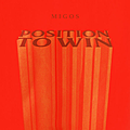 Position To Win