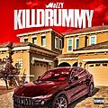 Killdrummy