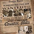 Quarter Milli