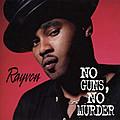 No Guns No Murder