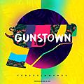 Gunstown